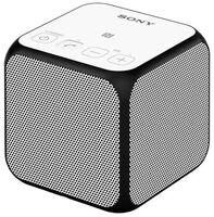 Sony přenosný reproduktor SRS-X11