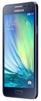 Samsung Galaxy A3 2016 LTE A310F