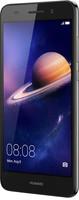 Huawei Y6 II LTE Dual SIM