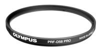 Olympus ochranný filtr PRF-D58