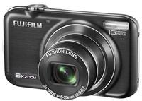 Fuji FinePix JX350