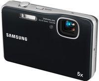 Samsung WP10 černý