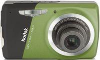 Kodak EasyShare M530 zelený