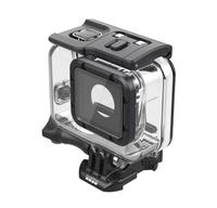 GoPro voděodolné pouzdro Super Suit pro kamery HERO5