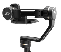 Feiyu Tech stabilizátor MG Lite V1