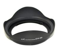 JJC sluneční clona EW-88 (LH-88)