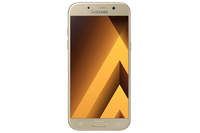 Samsung Galaxy A5 2017 LTE A520F