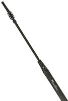 Canon popruh NS-100