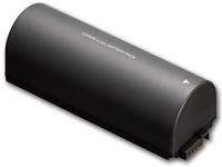 Canon akumulátor NB-CP2LH