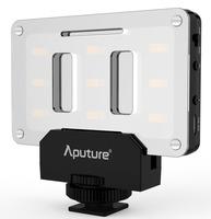 Aputure Amaran AL-M9 - LED video světlo