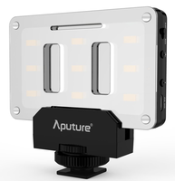 Aputure Amaran AL-M9 - LED video světlo
