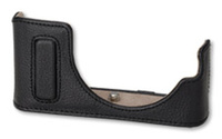 Olympus pouzdro CS-31B černé