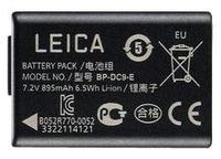 Leica akumulátor BP-DC9-E