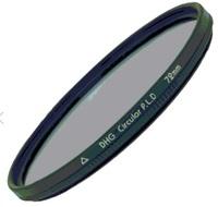 Marumi polarizační filtr DHG C-PL(D) 72mm