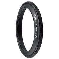Nikon sluneční clona HN-N101