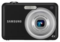 Samsung ES9 černý