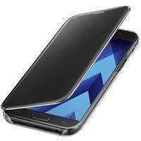 Samsung flipové pouzdro Clear View Cover pro A5 2017