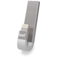 Leef iBRIDGE3 32 GB