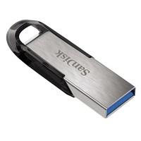 SanDisk Cruzer Ultra Flair 64GB USB 3.0