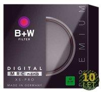 B+W UV Filtr MRC NANO XS-PRO DIGITAL 95mm