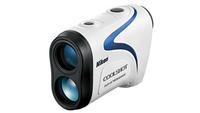 Nikon Laser Coolshot
