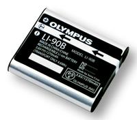 Olympus LI-90B akumulátor