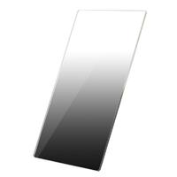 Haida 100x150 přechodový filt NanoPro MC ND16 (1,2) skleněný jemný