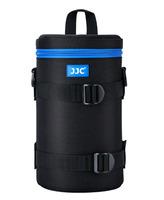 JJC pouzdro DLP-6II