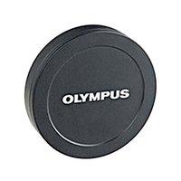 Olympus E-system krytka LC-74