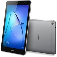 """Huawei Media Pad T3 8"""" 16GB šedý"""