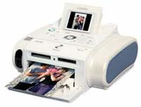 Canon PIXMA mini220