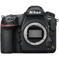 Nikon D850 tělo