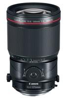 Canon TS-E 135mm f/4 L Macro