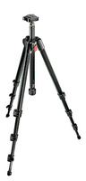 Manfrotto 715B