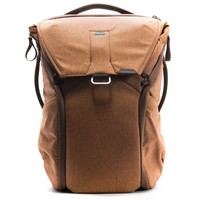 Peak Design Everyday Backpack 20 hnědý Megakit!
