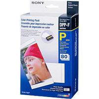 Sony sada pro tisk SVM-F80P