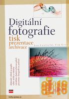 CPress Digitální fotografie - tisk, prezentace, archivace