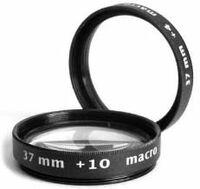 Lensbaby Macro Kit