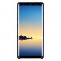 Samsung pouzdro Alcantara Cover pro Galaxy Note 8 (N950)