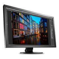 Zpracování obrazu (1): Jak vybrat foto monitor