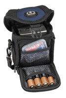 Tamrac 5690 Compact Digital