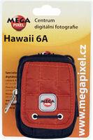 Megapixel pouzdro Hawaii 6A