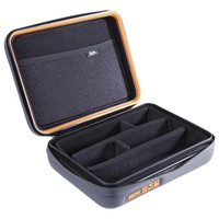 SP Gadgets POV AQUA pouzdro S Uni-Edition černé