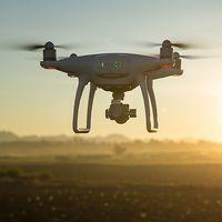 Jak si užít drony - Aleš Jungmann radí