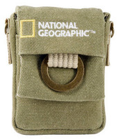 National Geographic pouzdro Compact 47 NG 1147