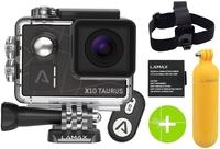 Lamax X10 Taurus - Zánovní!