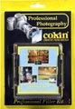 Cokin H211A Landscape Kit 2