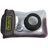 DICAPac podvodní pouzdro WP-410