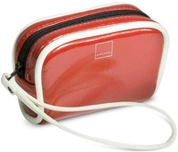 Acme Made Bowler Pouch