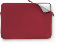 "eStuff pouzdro pro 14""notebook / tablet"